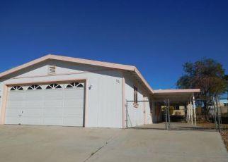 Casa en ejecución hipotecaria in Bullhead City, AZ, 86442,  CITRUS ST ID: F4111510
