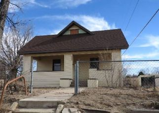 Foreclosure Home in Pueblo, CO, 81001,  N PORTLAND AVE ID: F4111540