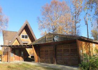 Casa en ejecución hipotecaria in Kenai Peninsula Condado, AK ID: F4111579