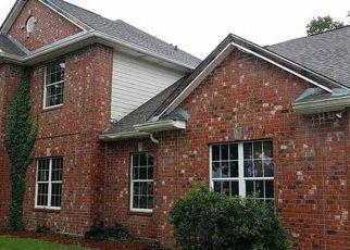 Casa en ejecución hipotecaria in Saint Charles Condado, LA ID: F4111743