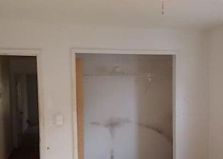 Casa en ejecución hipotecaria in Ypsilanti, MI, 48198,  OUTER LN DR ID: F4111808