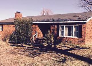 Foreclosure Home in Hopkins county, KY ID: F4111819