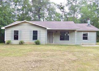 Casa en ejecución hipotecaria in Bibb Condado, AL ID: F4111877