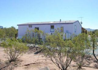 Casa en ejecución hipotecaria in Tucson, AZ, 85743,  W MASSINGALE RD ID: F4111946