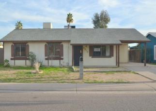 Casa en ejecución hipotecaria in Phoenix, AZ, 85035,  W GRANADA RD ID: F4111948