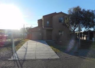 Casa en ejecución hipotecaria in Bullhead City, AZ, 86442,  CORONADO DR ID: F4111952