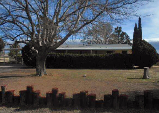 Foreclosure Home in Kingman, AZ, 86409,  SCOTTY DR ID: F4111955