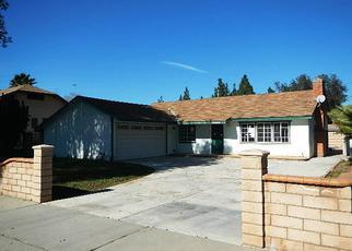 Casa en ejecución hipotecaria in Riverside, CA, 92503,  HAWTHORNE AVE ID: F4111965