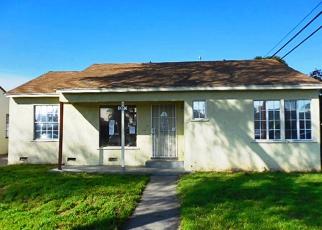 Casa en ejecución hipotecaria in Lynwood, CA, 90262,  JACKSON AVE ID: F4111969