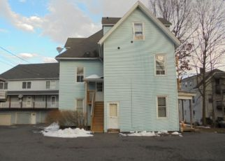 Casa en ejecución hipotecaria in Bristol, CT, 06010,  PARDEE ST ID: F4111985