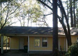 Casa en ejecución hipotecaria in Tallahassee, FL, 32310,  BLOUNTSTOWN HWY ID: F4112027