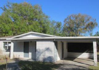 Foreclosure Home in Melbourne, FL, 32904,  IDLEWYLDE CIR ID: F4112054