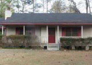 Casa en ejecución hipotecaria in Snellville, GA, 30039,  CENTERSET CT ID: F4112070