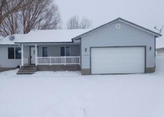 Casa en ejecución hipotecaria in Blackfoot, ID, 83221,  CHAPARRO LN ID: F4112152