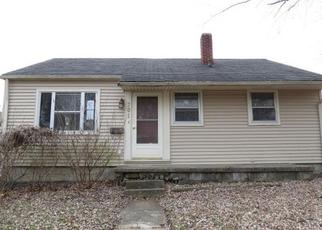 Foreclosure Home in Marion, IN, 46953,  W 6TH ST ID: F4112252