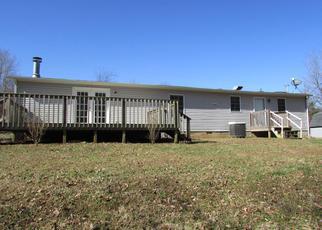Casa en ejecución hipotecaria in Elizabethtown, KY, 42701,  KELLEY LN ID: F4112330