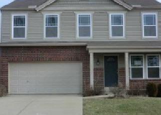 Casa en ejecución hipotecaria in Independence, KY, 41051,  MEADOW GLEN DR ID: F4112331