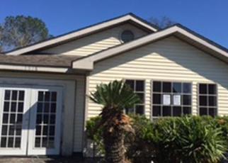 Foreclosure Home in New Orleans, LA, 70114,  E HOMESTEAD DR ID: F4112344
