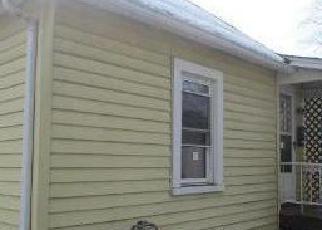 Casa en ejecución hipotecaria in Belmont Condado, OH ID: F4112359