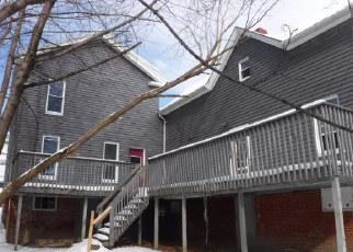 Casa en ejecución hipotecaria in Lewiston, ME, 04240,  ASH ST ID: F4112414