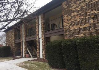 Foreclosure Home in Roseville, MI, 48066,  UTICA RD ID: F4112419