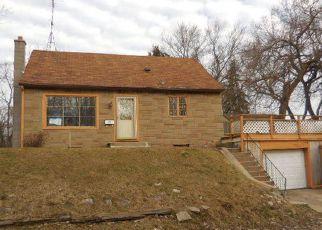 Casa en ejecución hipotecaria in Kalamazoo, MI, 49048,  DAYTON AVE ID: F4112439