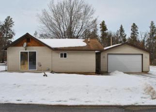 Casa en ejecución hipotecaria in Brainerd, MN, 56401,  BARROWS AVE ID: F4112455
