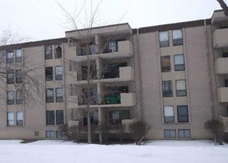 Foreclosure Home in Minneapolis, MN, 55436,  VERNON AVE S ID: F4112459