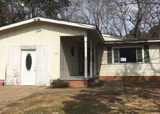 Foreclosure Home in Jackson, MS, 39206,  WACKER DR ID: F4112492