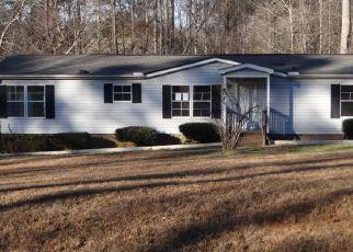 Casa en ejecución hipotecaria in Wake Condado, NC ID: F4112543