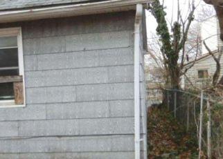 Casa en ejecución hipotecaria in Trenton, NJ, 08610,  JOSEPH ST ID: F4112561