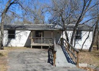 Casa en ejecución hipotecaria in San Antonio, TX, 78264,  SANDY CIR ID: F4112568