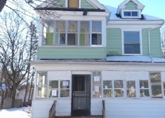 Casa en ejecución hipotecaria in Syracuse, NY, 13205,  W OSTRANDER AVE ID: F4112608