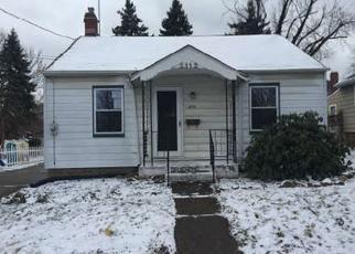 Casa en ejecución hipotecaria in Canton, OH, 44709,  37TH ST NW ID: F4112647