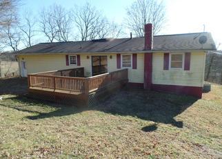 Casa en ejecución hipotecaria in Muskingum Condado, OH ID: F4112664