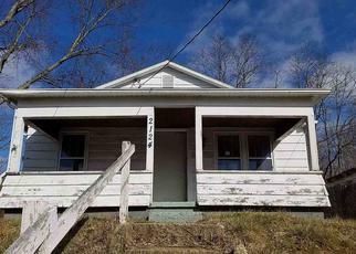 Casa en ejecución hipotecaria in Springfield, OH, 45503,  TAVENNER AVE ID: F4112669