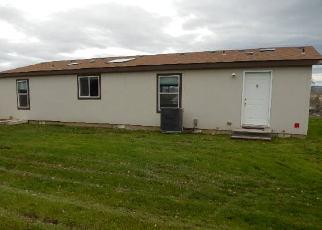 Casa en ejecución hipotecaria in Umatilla Condado, OR ID: F4112720
