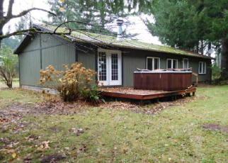 Casa en ejecución hipotecaria in Polk Condado, OR ID: F4112722