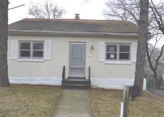 Casa en ejecución hipotecaria in Reading, PA, 19607,  OLD LANCASTER PIKE ID: F4112752