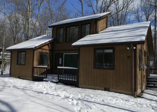 Casa en ejecución hipotecaria in East Stroudsburg, PA, 18301,  JULIAN TER ID: F4112778
