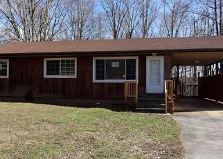 Casa en ejecución hipotecaria in Kingsport, TN, 37663,  JACKSON HOLLOW RD ID: F4112825