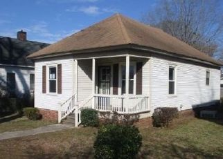 Foreclosure Home in Jackson, TN, 38301,  3RD ST ID: F4112842