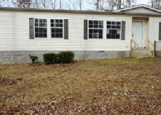 Casa en ejecución hipotecaria in Hickman Condado, TN ID: F4112859