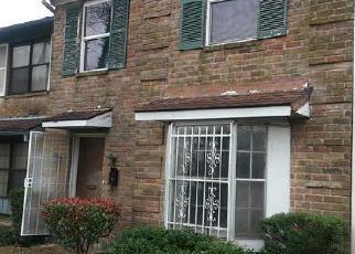 Casa en ejecución hipotecaria in Pasadena, TX, 77506,  JENKINS RD ID: F4112880