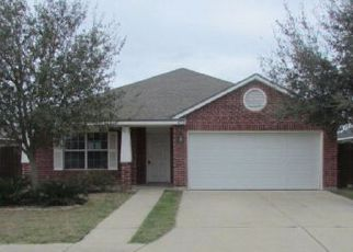 Foreclosure Home in Mcallen, TX, 78504,  XANTHISMA AVE ID: F4112894