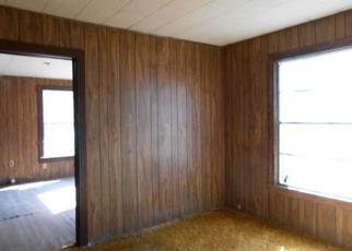 Casa en ejecución hipotecaria in Longview, TX, 75602,  S HOLLY ST ID: F4112899