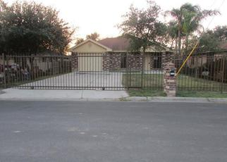Foreclosure Home in Mcallen, TX, 78503,  S 26TH ST ID: F4112911