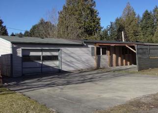 Casa en ejecución hipotecaria in Everett, WA, 98208,  117TH ST SE ID: F4112941