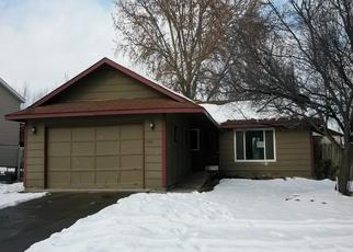 Foreclosure Home in Kennewick, WA, 99337,  W 41ST PL ID: F4112942