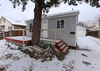 Casa en ejecución hipotecaria in Benton Condado, WA ID: F4112949